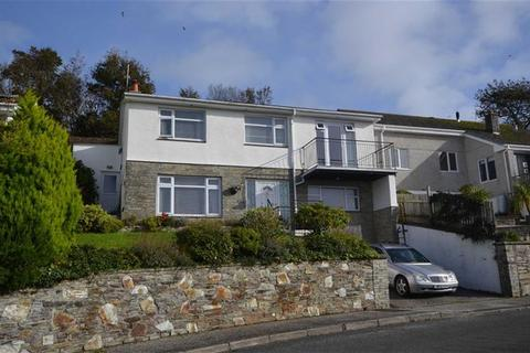 4 bedroom detached house for sale - Lavorrick Orchards, Mevagissey, St Austell, Cornwall, PL26
