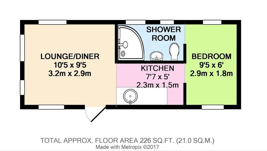 Floorplan: 5 Ninth Avenue.jpg