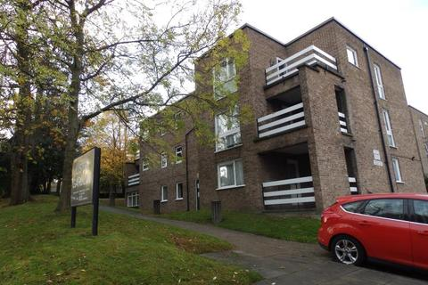 2 bedroom flat to rent - LISTER GARDENS, BRADFORD BD8 7AG