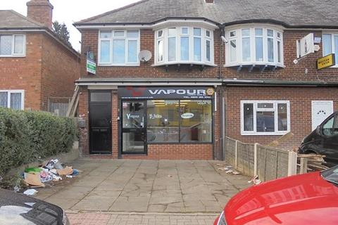 2 bedroom flat to rent - School Road, Yardley Wood, Birmingham B14