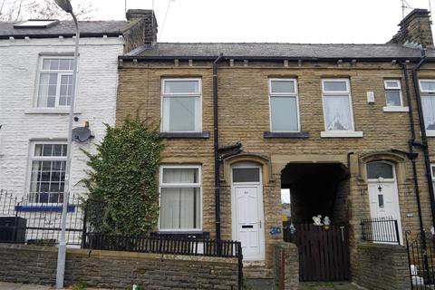2 bedroom house for sale - Cranbrook Street, Marshfields, Bradford, BD5 8BD