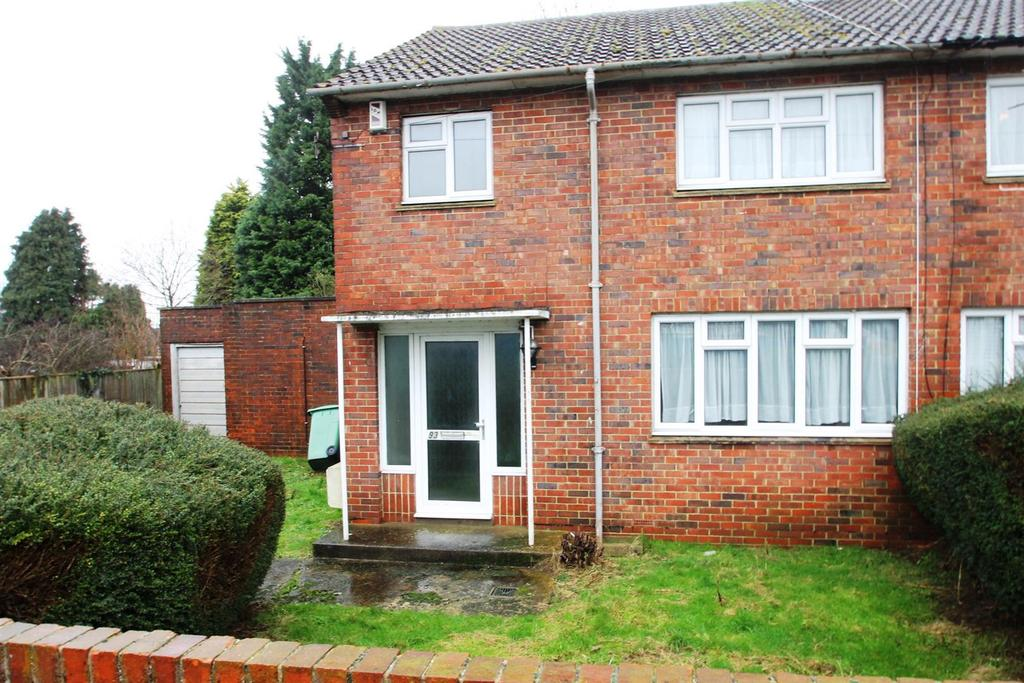 3 Bedrooms House for sale in Sutton Road, Maidstone