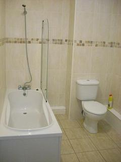 2 bedroom flat to rent - Ruby Drive, Dyson Street, Bradford BD1
