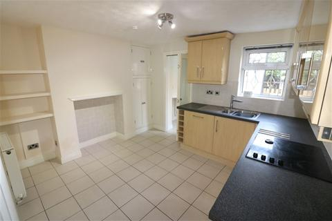 2 bedroom house to rent - Wilson Street, Anlaby, East Yorkshire
