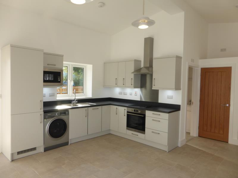 1 Bedroom Cottage House for rent in West Tytherley