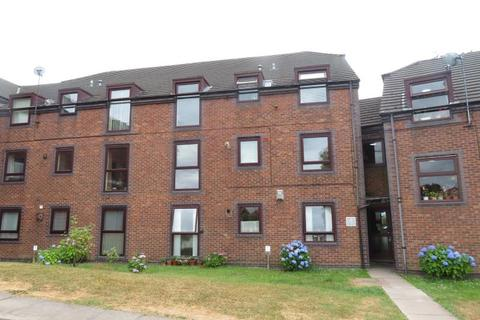 1 bedroom apartment to rent - Leighswood Court, Aldridge, Walsall WS9 8UT