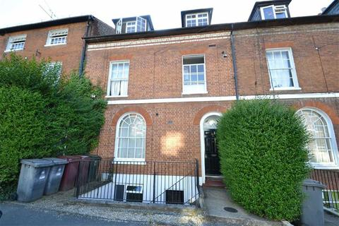 1 bedroom maisonette for sale - Russell Street, Reading