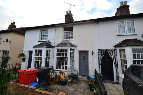 2 bedroom cottage to rent - Lilian Road, Burnham-on-Crouch