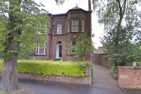 10 bedroom semi-detached house for sale - Clifton Avenue, Fallowfield, Manchester, M14