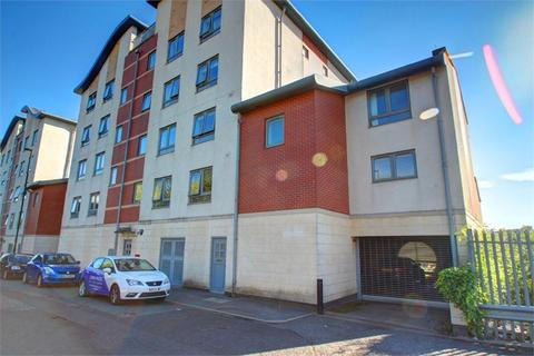 3 bedroom end of terrace house for sale - Ouseburn Wharf, Newcastle Upon Tyne, UK