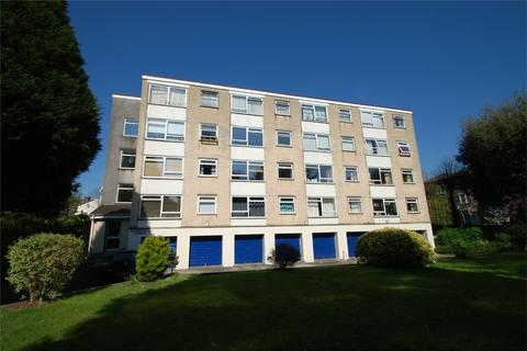 1 bedroom flat to rent - Downfield Lodge, Downfield Road, Clifton, Bristol