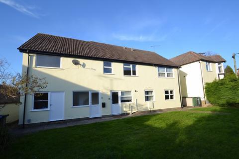 2 bedroom flat to rent - Broadstone