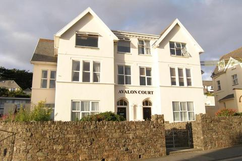 2 bedroom apartment for sale - Avalon Court, Beach Road