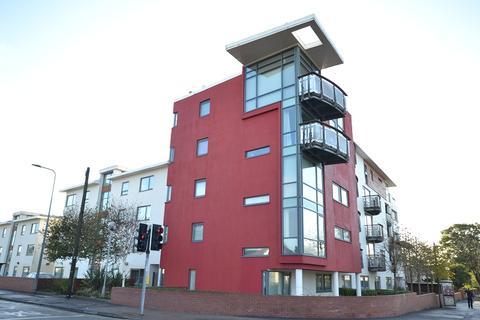 2 bedroom penthouse for sale - The Monico Pantbach Road, Rhiwbina, Cardiff. CF14 1UU