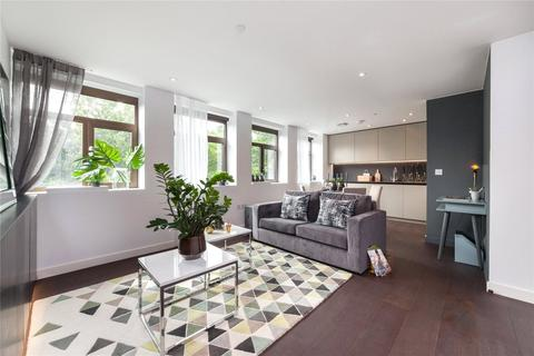 1 bedroom apartment to rent - Gray's Inn Road, London, WC1X