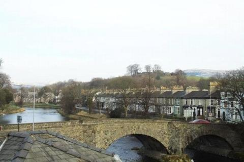 1 bedroom flat for sale - Anchorite Place, Kendal, Cumbria