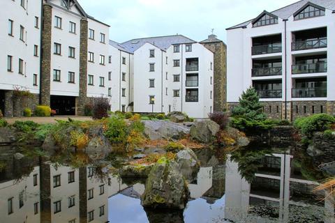 Properties Sold In Burneside Cumbria