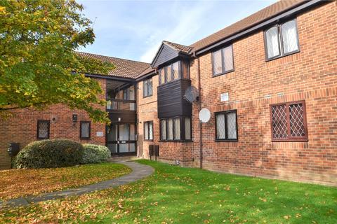 1 bedroom apartment for sale - Ashmere Close, Calcot, Reading, RG31