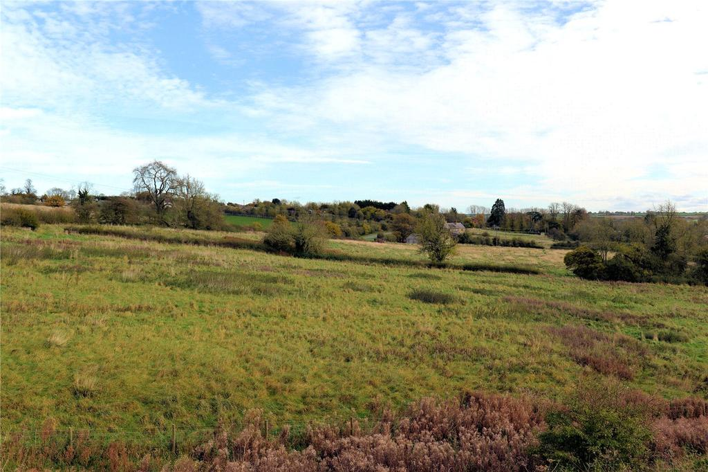 Land Commercial for sale in Helmdon, Brackley, Northamptonshire