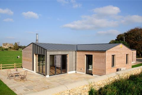3 bedroom detached house for sale - Lower North Wraxall, Chippenham, Wiltshire, SN14