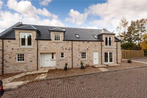 Residential development for sale - Brunstane Road South, Edinburgh, Midlothian, EH15