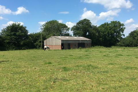 4 bedroom barn for sale - Swilland, Nr Ipswich, Suffolk