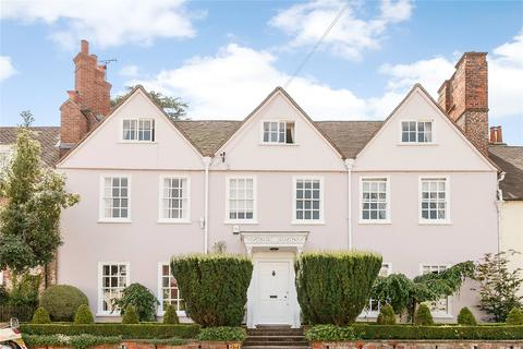 6 bedroom terraced house for sale - Pearson Road, Sonning, Berkshire, RG4