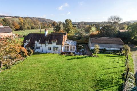 3 bedroom equestrian facility for sale - Frogmore, East Meon, Petersfield, Hampshire, GU32