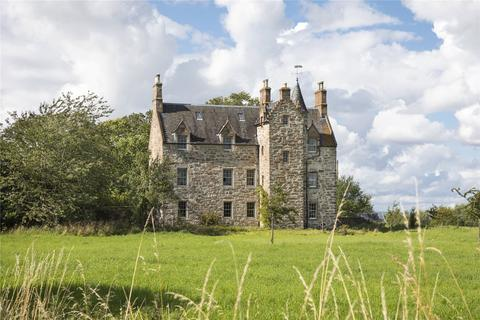 4 bedroom character property for sale - Illieston Castle, Broxburn, West Lothian, EH52