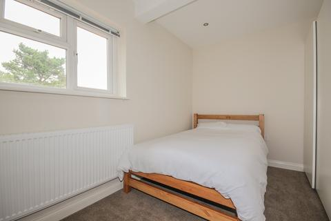 1 bedroom house share to rent - Aldrich Road, Oxford,
