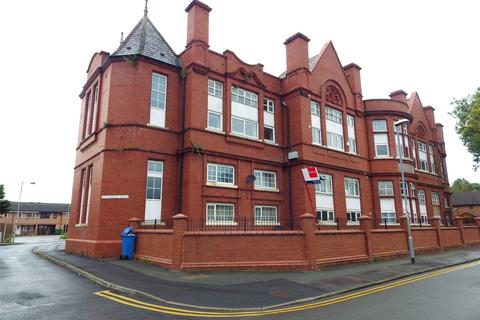 1 bedroom apartment for sale - Old School Court, 2 Old School Drive, Manchester, Greater Manchester, M9