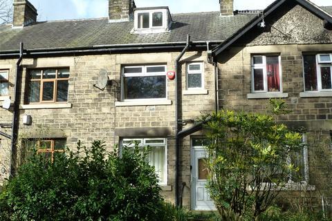 3 bedroom terraced house for sale - Huddersfield Road, Diggle, Saddleworth, OL3