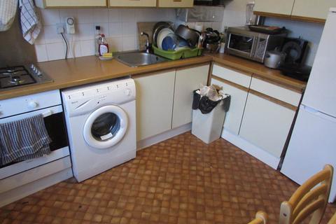 3 bedroom house to rent - Brunswick Street, Swansea,