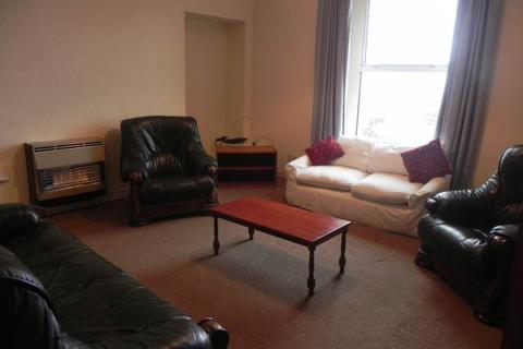 3 bedroom flat to rent - Woodlands Terrace, Swansea,