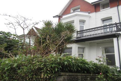 2 bedroom flat to rent - Eaton Crescent, Uplands, Swansea
