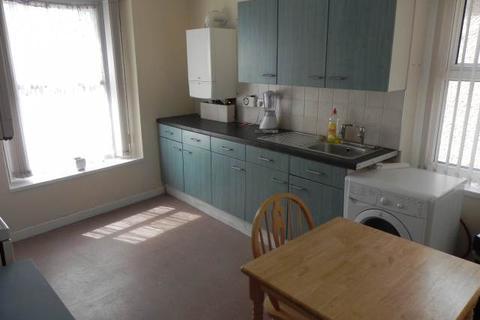4 bedroom house to rent - Brunswick Street , Swansea,