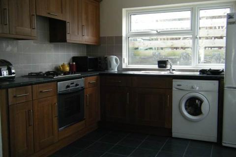 5 bedroom house to rent - Marlborough Road, Brynmill, Swansea