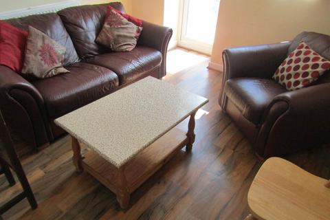 3 bedroom flat to rent - Uplands Crescent, Uplands, Swansea