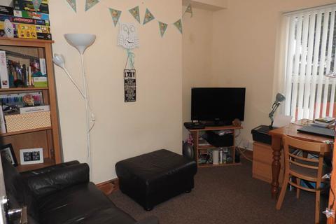 2 bedroom flat to rent - Rhyddings Terrace, Brynmill, Swansea