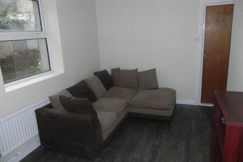 1 bedroom house to rent - Woodlands Terrace, Swansea,