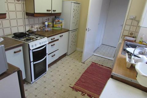 2 bedroom flat to rent - Brunswick Street, City Centre, Swansea