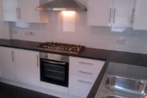 6 bedroom house to rent - Rhyddings Park Road, Brynmill, Swansea