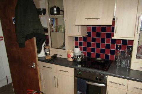 3 bedroom flat to rent - Richmond Road, Uplands, Swansea