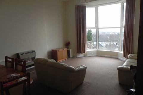 3 bedroom house to rent - Woodlands Terrace, Swansea,