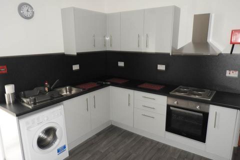 4 bedroom house to rent - Uplands Crescent, Uplands, Swansea