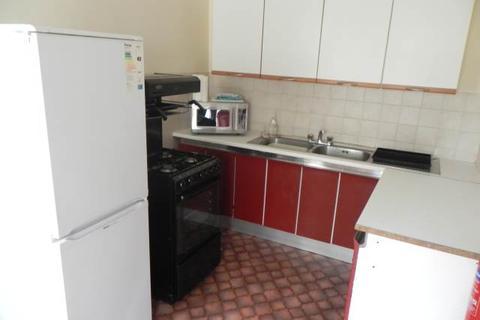 2 bedroom flat to rent - Uplands Crescent, Uplands, Swansea