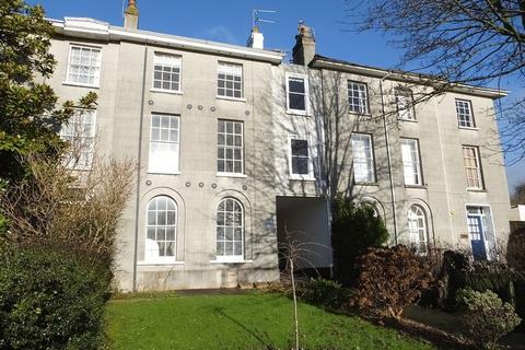 1 bedroom apartment to rent - Blackboy Road, Exeter
