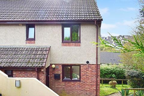 3 bedroom semi-detached house for sale - Holywell Road, Liskeard