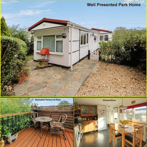 search park homes for sale in uk onthemarket rh onthemarket com