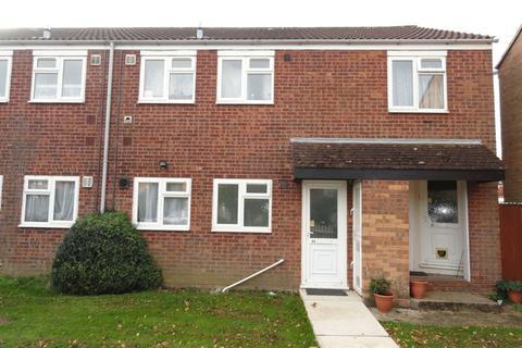 1 bedroom apartment for sale - Sadler Road, Hellesdon, Norwich